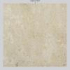Perlato Laperlato - Seamed with Cygnus Pearl at 1/16