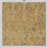 Golden Oak - Seamed with Khaki at 1/16