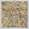 Juparana Gold - Seamed with Khaki at 1/16