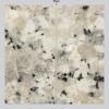 Bianco Perla - Seamed with Magic at 1/16