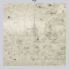 Kashmir White - Seamed with Magic at 1/16