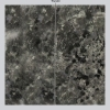 Cosmic Grey - Seamed with Thunder at 1/16