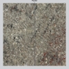 Sparkle Grey - Seamed with Thunder at 1/16
