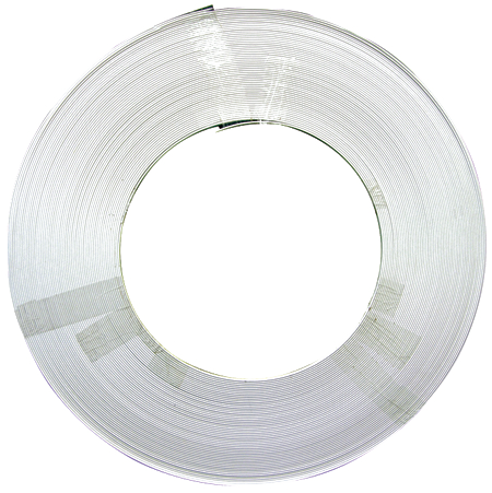 fiberglassrod-roll