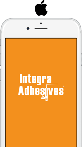 Integra Adhesives