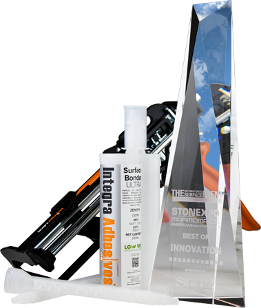 Integra Adhesives